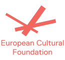 european-cultural-foundation-logo